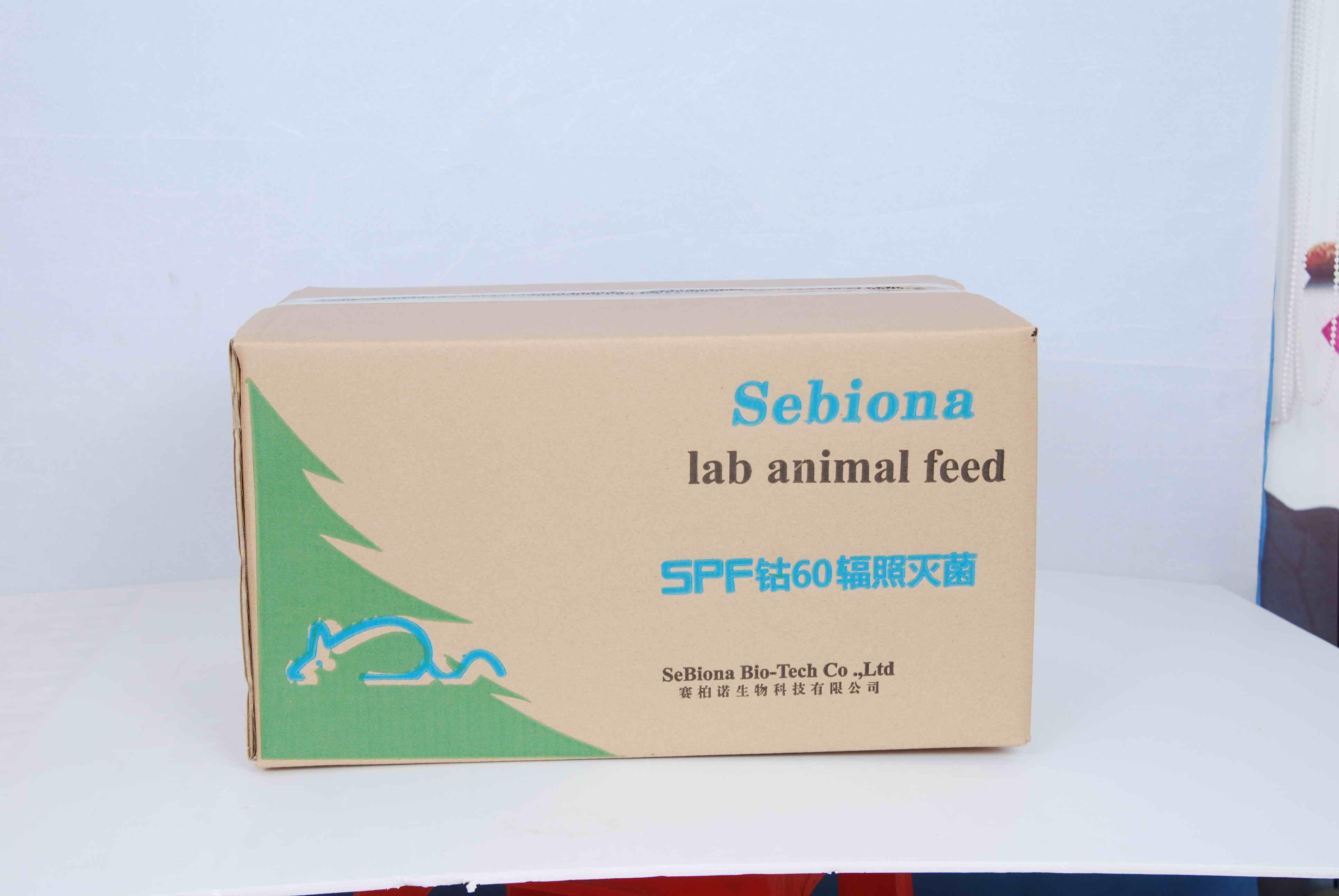 动物实验玉米芯垫料